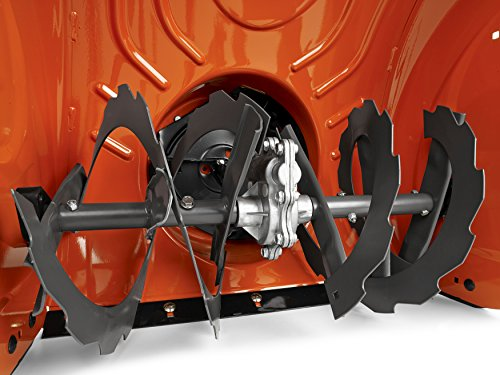 Husqvarna-ST224P-24-Inch-208cc-Two-Stage-Electric-Start-with-Power-Steering-Snowthrower-961930122-0-1