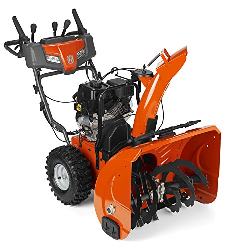 Husqvarna-ST224P-24-Inch-208cc-Two-Stage-Electric-Start-with-Power-Steering-Snowthrower-961930122-0-2