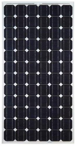 Hyundai-Solar-Hyundai-250Monocrystalline-Solar-Panel-0