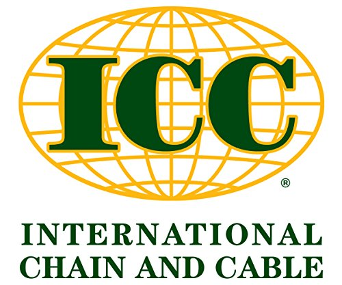 ICC-1556SH-Snow-Hog-Traction-Chain-for-DEEP-LUG-tires-Oversize-Twist-Link-with-2-link-spacing-PAIR-for-2-tires-0-0