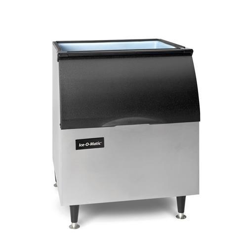 Ice-O-Matic-B40PS-344-Lb-Ice-Storage-Bin-0