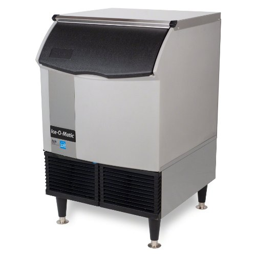 Ice-O-Matic-ICEU226FA-241-LB-Self-Contained-Full-Cube-Ice-Machine-0