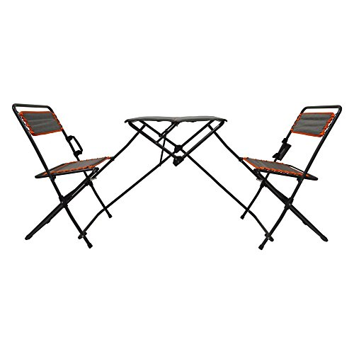 Impact-Canopy-3-Piece-Folding-Outdoor-Camping-Bistro-Set-0
