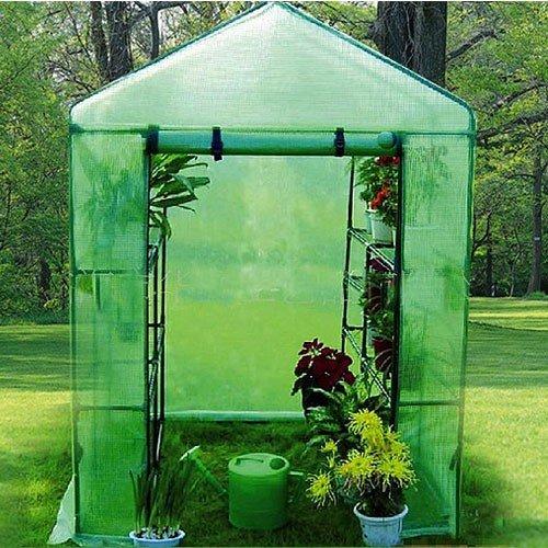 Imtinanz-Modern-8-Shelves-Portable-Greenhouse-0-0