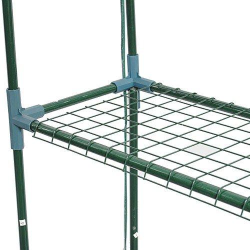 Imtinanz-Modern-Portable-Outdoor-4-Shelves-Greenhouse-0-1