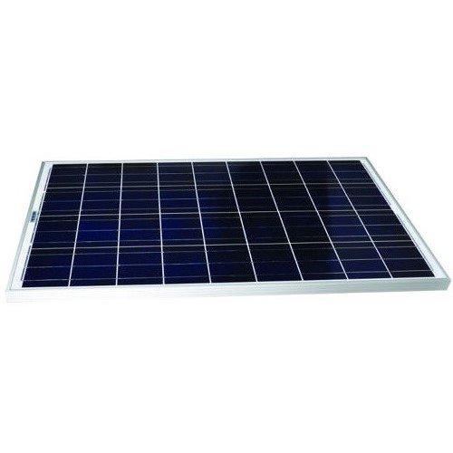 Infinium-100W-100-Watt-Prime-Solar-Panel-12v-Battery-Charging-0-0