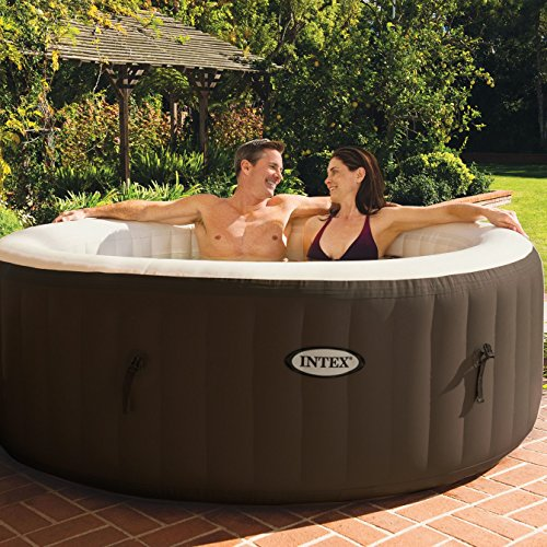 Intex-PureSpa-4-Person-Hot-Tub-with-Filters-and-Accessories-0-0