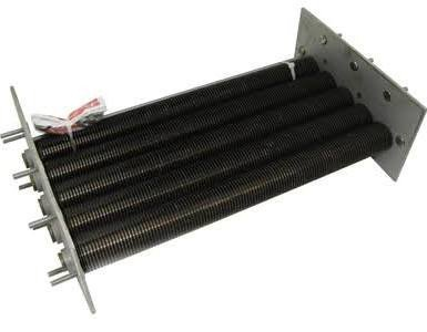 JJ-Electronics-011598F-Cupro-Nickel-Tube-Bundle-0