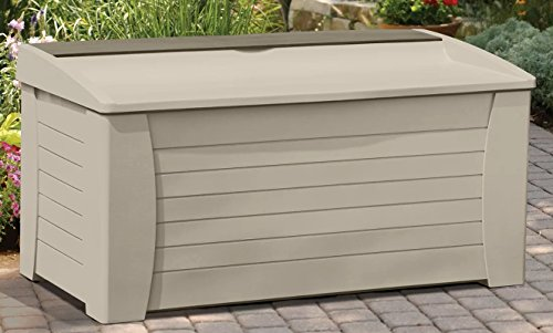 JM-Patio-Outdoor-Storage-Deck-Box-127-Gallon-Resin-Organizing-Container-in-Light-Taupe-0-1