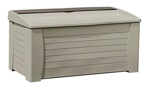 JM-Patio-Outdoor-Storage-Deck-Box-127-Gallon-Resin-Organizing-Container-in-Light-Taupe-0
