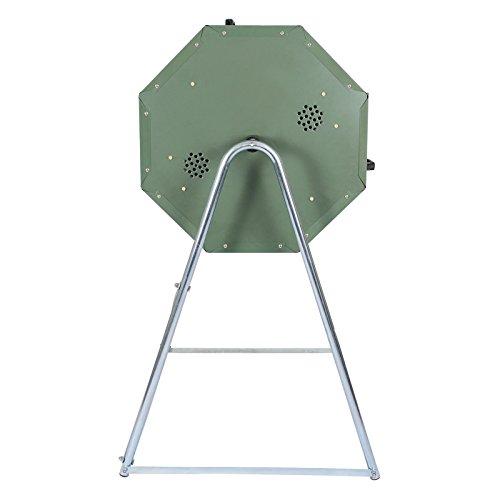 Joraform-Compost-Tumbler-JK-125-0-1