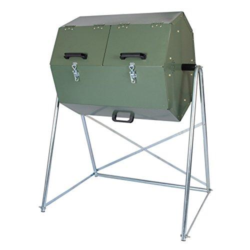 Joraform-Compost-Tumbler-JK-125-0-2