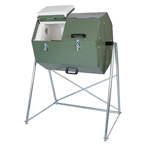 Joraform-Compost-Tumbler-JK-125-0