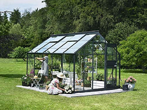 Juliana-Junior-Glass-Greenhouse-9-x-12-0