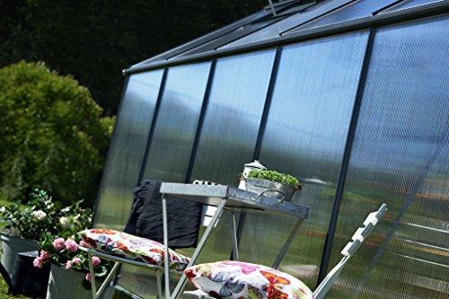 Juliana-Junior-Polycarbonate-Greenhouse-9×12-0-2