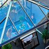 Juliana-Oasis-Glass-Greenhouse-10×10-0-1