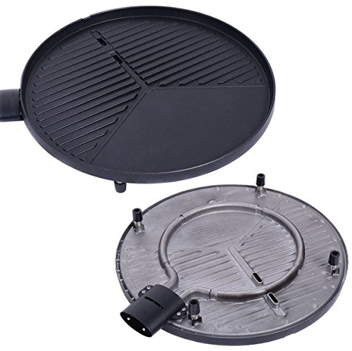 KA-Company-Grill-Electric-Outdoor-Bbq-Indoor-Barbecue-Non-Stick-Portable-Cooking-Nonstick-Smokeless-Removable-Stand-0-0