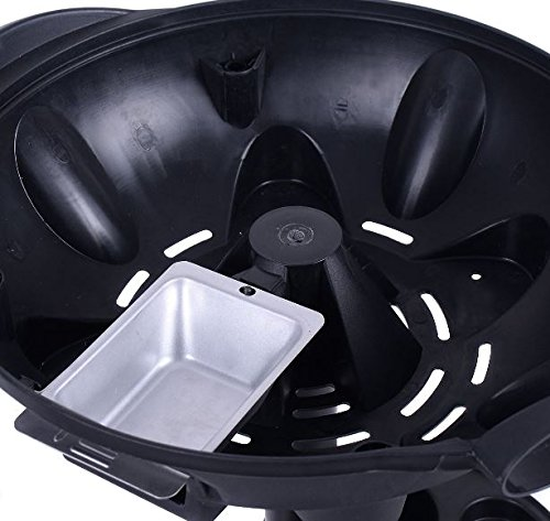 KA-Company-Grill-Electric-Outdoor-Bbq-Indoor-Barbecue-Non-Stick-Portable-Cooking-Nonstick-Smokeless-Removable-Stand-0-1