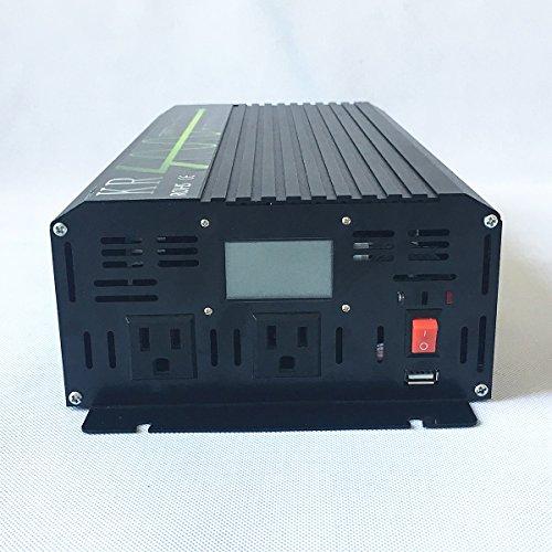 KRXNY-1500W-Off-Grid-Pure-Sine-Wave-Power-Converter-24V-to-120V-60HZ-Home-Use-Solar-Inverter-USB-Port-0-0