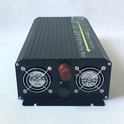 KRXNY-1500W-Off-Grid-Pure-Sine-Wave-Power-Converter-24V-to-120V-60HZ-Home-Use-Solar-Inverter-USB-Port-0-1
