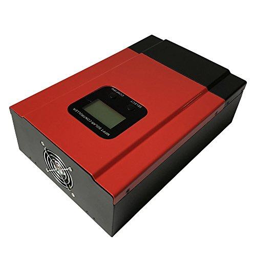 KRXNY-60A-MPPT-Charge-Controller-48V36V24V12V-Battery-Regulator-for-Off-Grid-Solar-System-Max-150V-PV-Input-0-1