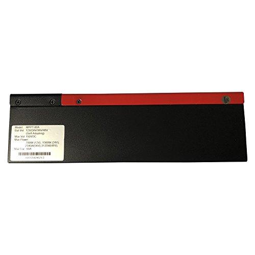 KRXNY-60A-MPPT-Charge-Controller-48V36V24V12V-Battery-Regulator-for-Off-Grid-Solar-System-Max-150V-PV-Input-0-2