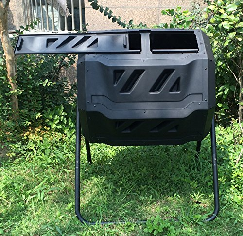 KYOTO-TCB-42-Chamber-Rotary-Composter-0-0
