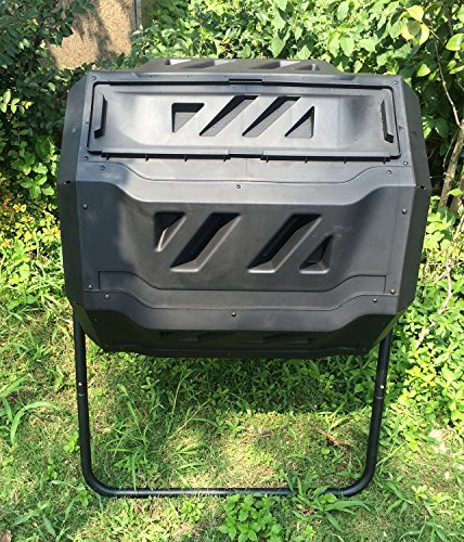 KYOTO-TCB-42-Chamber-Rotary-Composter-0-1