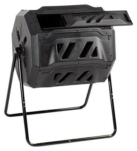 KYOTO-TCB-42-Chamber-Rotary-Composter-0