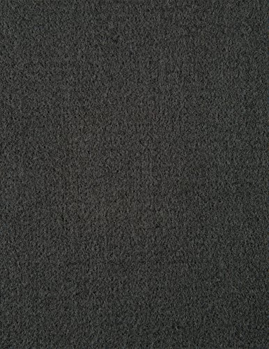 Kapmat-Black-9-OzSq-Yd-72-Wide-X-9-Yd-Long-0-2