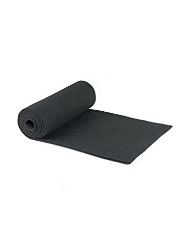 Kapmat-Black-9-OzSq-Yd-72-Wide-X-9-Yd-Long-0
