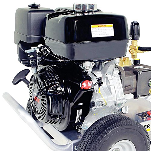 Karcher-9807-7210-Honda-Powered-Cold-Water-Pressure-Washers-HD-4041-AG-Model-Direct-Drive-0-0