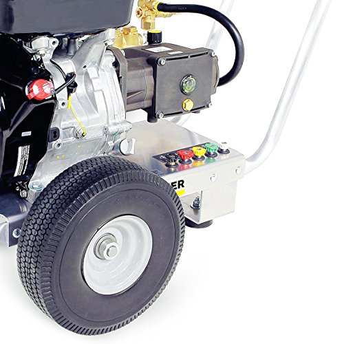 Karcher-9807-7210-Honda-Powered-Cold-Water-Pressure-Washers-HD-4041-AG-Model-Direct-Drive-0-1