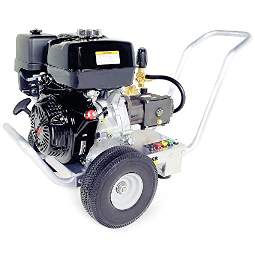 Karcher-9807-7210-Honda-Powered-Cold-Water-Pressure-Washers-HD-4041-AG-Model-Direct-Drive-0
