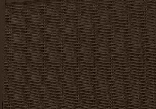 Keter-Borneo-110-Gal-Plastic-Outdoor-Patio-Storage-Container-Deck-Box-Garden-Bench-Brown-0-0