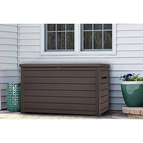 Keter-XXL-230-Gallon-Plastic-Deck-Storage-Container-Box-Outdoor-Patio-Garden-Furniture-870-Liters-0-1