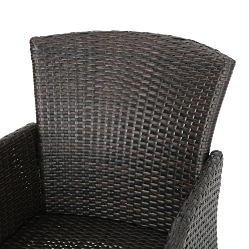 Killion-Outdoor-7-Piece-Multi-Brown-Wicker-Dining-Set-with-Foldable-Table-0-2