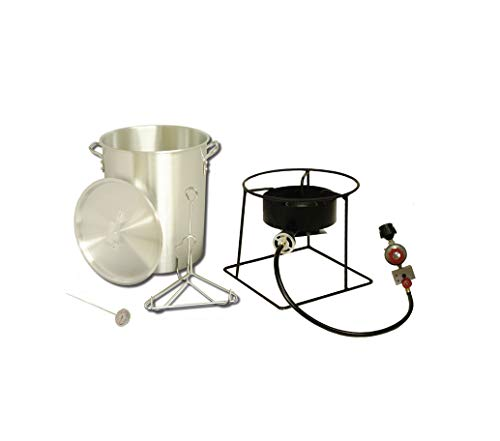 King-Kooker-1266-29-Qt-Turkey-Fryer-Package-0