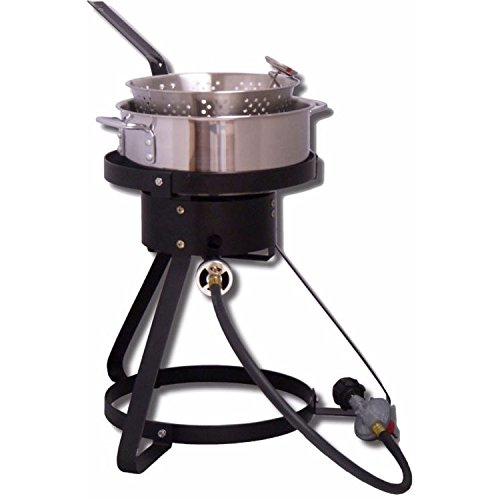King-Kooker-16-Outdoor-Cooker-with-7-Quart-Stainless-Steel-Pot-0