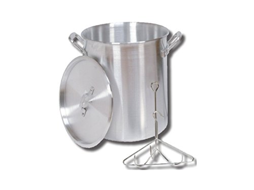 King-Kooker-30-Qt-Turkey-Pot-Combo-0