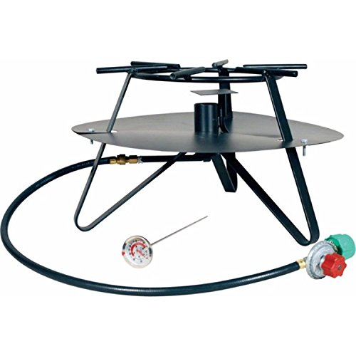King-Kooker-Heavy-Duty-Jet-Burner-Outdoor-Cooker-Package-with-Flat-Bar-Legs-0