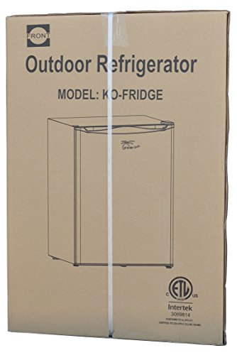 KoKoMo-Grills-Outdoor-Rated-Mini-Fridge-0-2