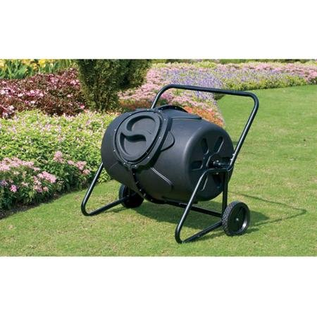 Koolscape-50-gal-HD-Wheeled-Tumbling-Composter-0