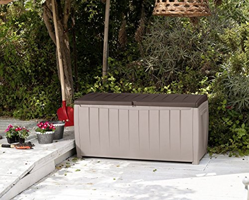 Krt-Enclosed-Storage-Bench-Brown-Colour-Resin-Plastic-Material-Ideal-For-Outdoor-Spaces-Sturdy-Durable-Construction-Great-Capacity-Easy-Assembly-Stylish-And-Modern-Design-E-Book-Home-Decor-0-0