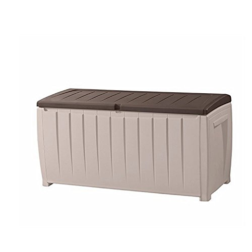 Krt-Enclosed-Storage-Bench-Brown-Colour-Resin-Plastic-Material-Ideal-For-Outdoor-Spaces-Sturdy-Durable-Construction-Great-Capacity-Easy-Assembly-Stylish-And-Modern-Design-E-Book-Home-Decor-0