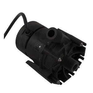Laing-6050U0013-Circulation-Pump-14-gpm-34-NPT-Inlet-x-34-NPT-Outlet-70-W-0