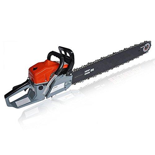 Lantusi-Rancher-20-Inch-62CC-2-Strokes-Gas-Powered-Chain-Saw-35HP-Tree-Chainsaw-0