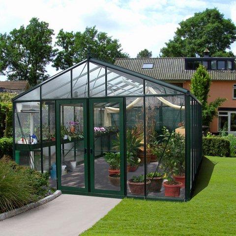 Large-Royal-Victorian-VI-46-Greenhouse-0