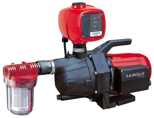 Leader-Ecotronic-120F-34-HP-Jet-Pump-960-GPH-0