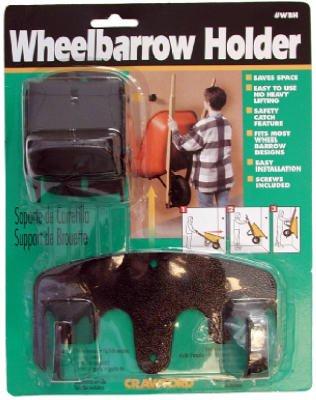Lehigh-Group-WBH-6-Wheelbarrow-Holder-0-0